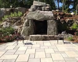 outdoor fireplace ideas home decor 01396401701c outdoor fireplace