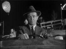 underworld film noir the underworld story 1950 film noir classics pinterest
