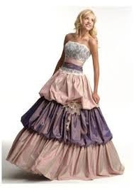 free shipping on weddings u0026 events in evening dresses wedding