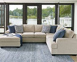 Sectionals Sofas Emejing Furniture Sectional Sofas Gallery Liltigertoo