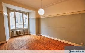 maison a louer 4 chambres maison à louer à ixelles 4 chambres 2ememain be