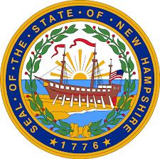 Saipan Flag New Hampshire Student Loan Forgiveness Programs Student Loan