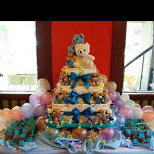 teddy decorations 110 best teddy baby shower images on desserts