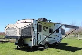 ultra light hybrid travel trailers 2016 coachmen clipper 16rbd hybrid rv rental in oxford pa rvshare com