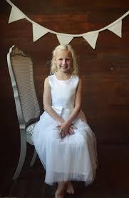 first communion dress communion dress white first communion