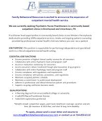 Free Cover Letter for Part Time Nursing Position   DOCX PDF         Pinterest