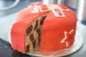 jess chess cake u2013 gluttonsforpunishment