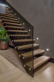 Glass Stairs Design Rotterdam Residence Rotterdam Villas And Display