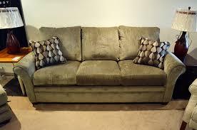Sale Sleeper Sofa Lazy Boy Sleeper Sofa Sale Home And Textiles