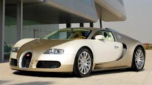 white bugatti veyron supersport bugatti veyron super sport gold edition
