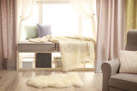 bedroom nook amazing bedroom nook ideas feldco