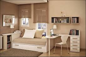 interior hp ideas home perfect office room design marvelous