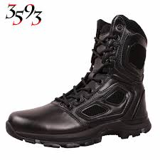 mens black motorcycle boots compare prices on motorcycle boot camp online shopping buy low