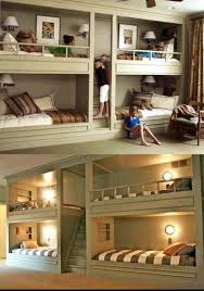coolest beds ever coolest bunk beds ever coolest bunk bed in the world awesome bunk