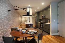 Cheap Single Bedroom Apartments For Rent by Stunning One Bedroom Apartment In Boston For Bedroom Designs 1