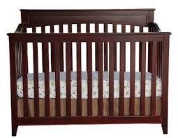 Convertible Crib Brands Baby Cribs Design Baby Crib Brands 16 With Baby Crib Brands Of