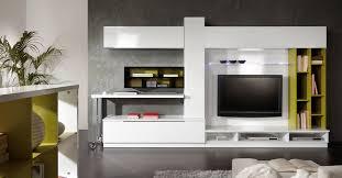 Tv Unit Interior Design Led Tv Unit Design Google Search Interior Design Pinterest