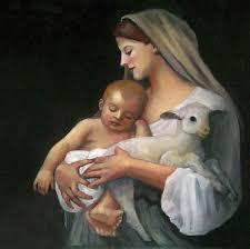 baby jesus u2013 christmas cards u0027pack of 10 u0027 u2013 lost chord dementia