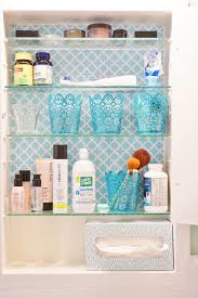 bathroom cabinets furniture good vanity mirror medicine cabinet