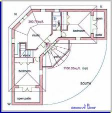 l shaped house plans a straw bale house plan butch l 2970 sq ft