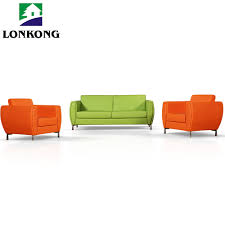 Sofa Furniture Buy Sofa From China Buy Sofa From China Suppliers And