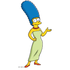 Marge Simpson Halloween Costume 28 Famous Hairstyles Instant Halloween Costumes Brit