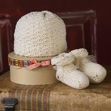 socks and slippers knitting kits free shipping on kits