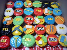 lego ninjago u2013 ina cakes