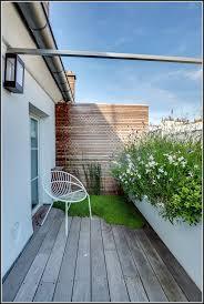 sichtschutz balkon holz seiten sichtschutz balkon holz balkon house und dekor galerie