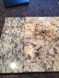 best 25 santa cecilia granite ideas on pinterest granite colors