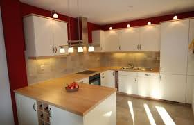cuisine en angle cuisine d angle design