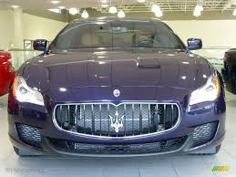 maserati blue car picker blue maserati quattroporte gts