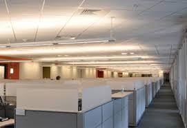 open office lighting design office lewis lighting design llc