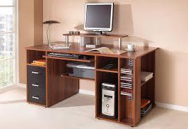 Schreibtisch Preiswert Schreibtisch