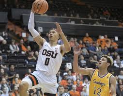 advocare invitational preview oregon state s basketball plays