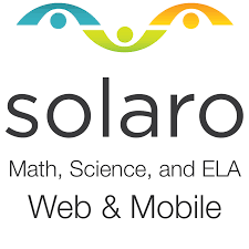 solaro com digital study guide for math science and ela u2014 solaro com