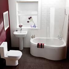 basic home bathroom renovation basic bathrooms full size of