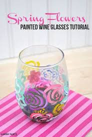 Diy Spring Projects by 358 Best Diy Images On Pinterest Canvas Ideas Canvas Art And