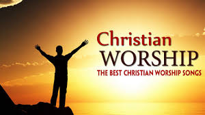 best christian worship songs the best christian worship songs 2018 collection top beautiful