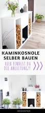 Deko Wohnzimmer Depot Die Besten 25 Kaminkonsole Ideen Auf Pinterest Kaminumrandung