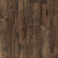 Perspective Laminate Flooring Ulw1544 Reclaimed Chestnut Brown Planks Quick Step Co Uk