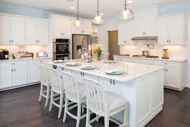 Kitchen Cabinets Northern Virginia The Winslow At Sudley Farm Stanley Martin Kitchens Pinterest