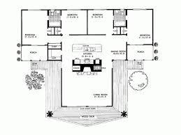 Contemporary House Floor Plan 84 Best Floor Plans Images On Pinterest House Floor Plans