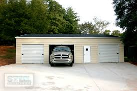 3 car garage door 3 car garages