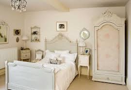Guest Bedroom Ideas Decorating Antique Bedroom Decorating Ideas Interior Design Ideas