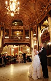 851 best venues images on pinterest wedding venues outdoor