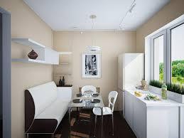 kche streichen welche farbe küche streichen 60 vorschläge wie sie eine cremefarbige küche