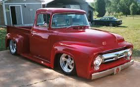 turlock monster truck show 2014 1956 ford f100 big window ford trucks for sale old trucks