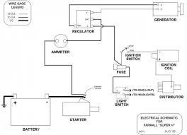 wiring diagram for international 300 u2013 readingrat net
