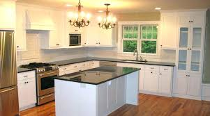 Wholesale Kitchen Cabinets For Sale Where To Buy Used Kitchen Cabinets Questions To Ask At Used
